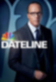 Dateline NBC.jpg