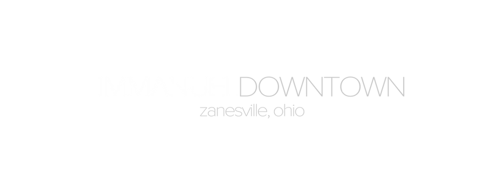 ImmanuelDowntown White Letters.png
