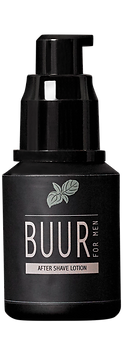Buur_After-Shave-Lotion.png