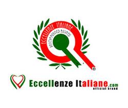 eccellenze italiane.jpg