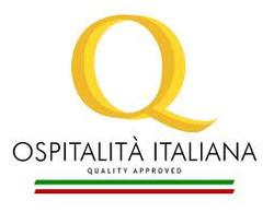 Ospitalita Italiana Sello.jpg