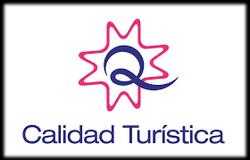 Calidad Turistica Sello.png