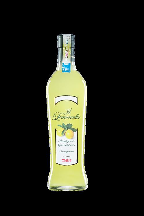 Il Lemoncello Tradizionale 750ML