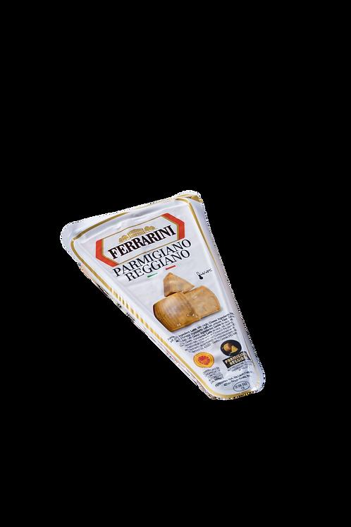 Queso Parmigiano Reggiano D.O.P.