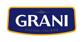 Logo Grani.PNG