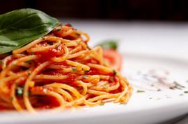 SpaghettiAllaNapoletana.jpg
