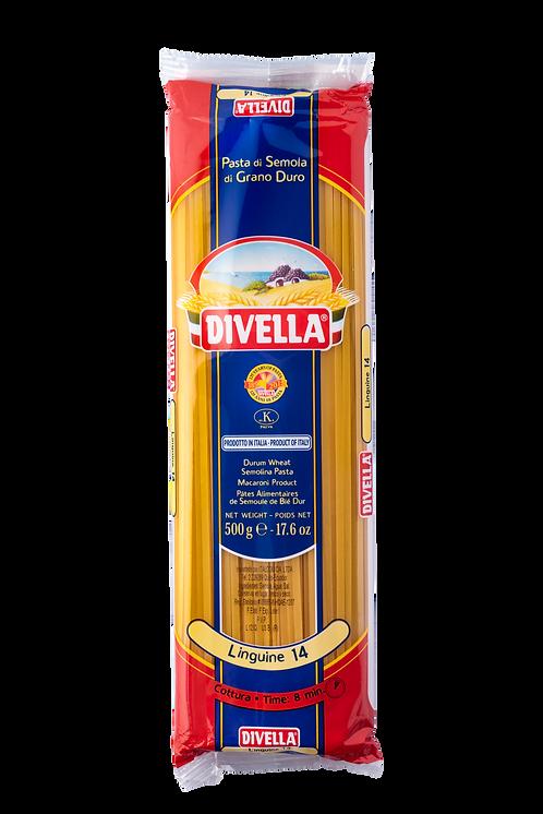 Linguine Divella