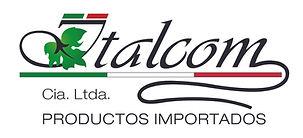 Logo Italcom completo.jpg