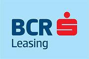 Logo%20BCRL_edited.jpg