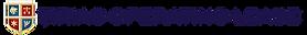 logo TOPL landscape_v2_albastru.png