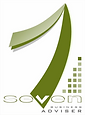 LOGO SEVEN-BUSINESS ADVISER.png