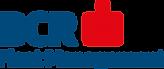 Logo BCR Fleet M.PNG