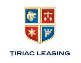 tiriac_leasing.JPG