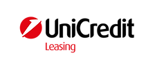 UCL_Logo_FaraSlogan_CMYK-01.png
