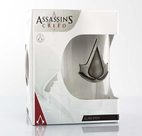 Assassins Creed Stein