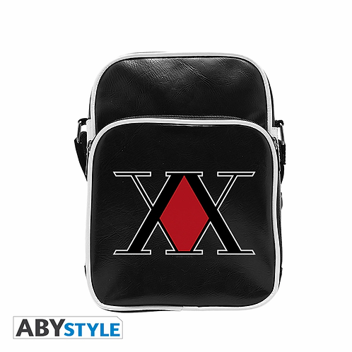Hunter X Hunter Small Messenger Bag