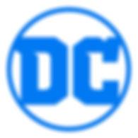 DC Button.jpg