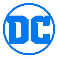 DC Button.jpg