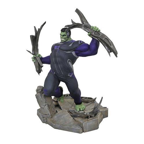 Tracksuit Hulk Endgame Deluxe Gallery