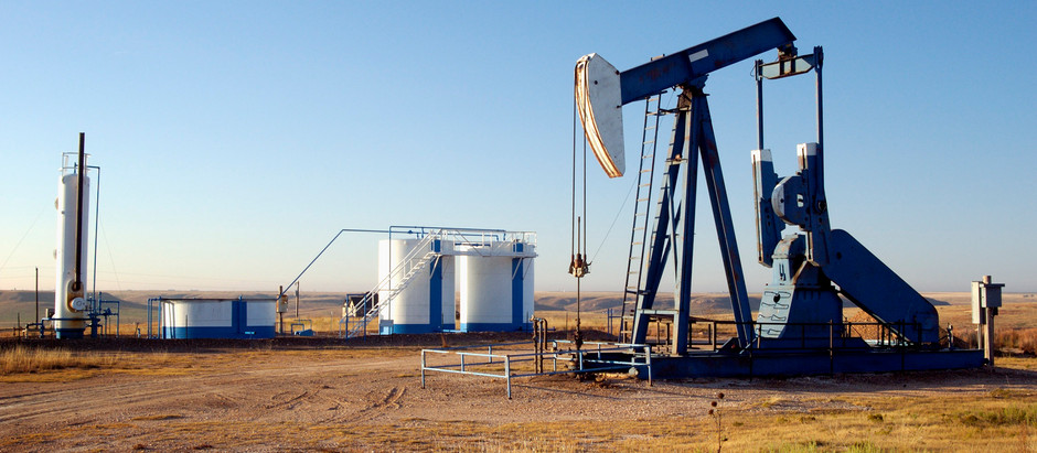 TCEQ's Temporary Air Compliance Initiative: The Permian Basin Find It and Fix It Program