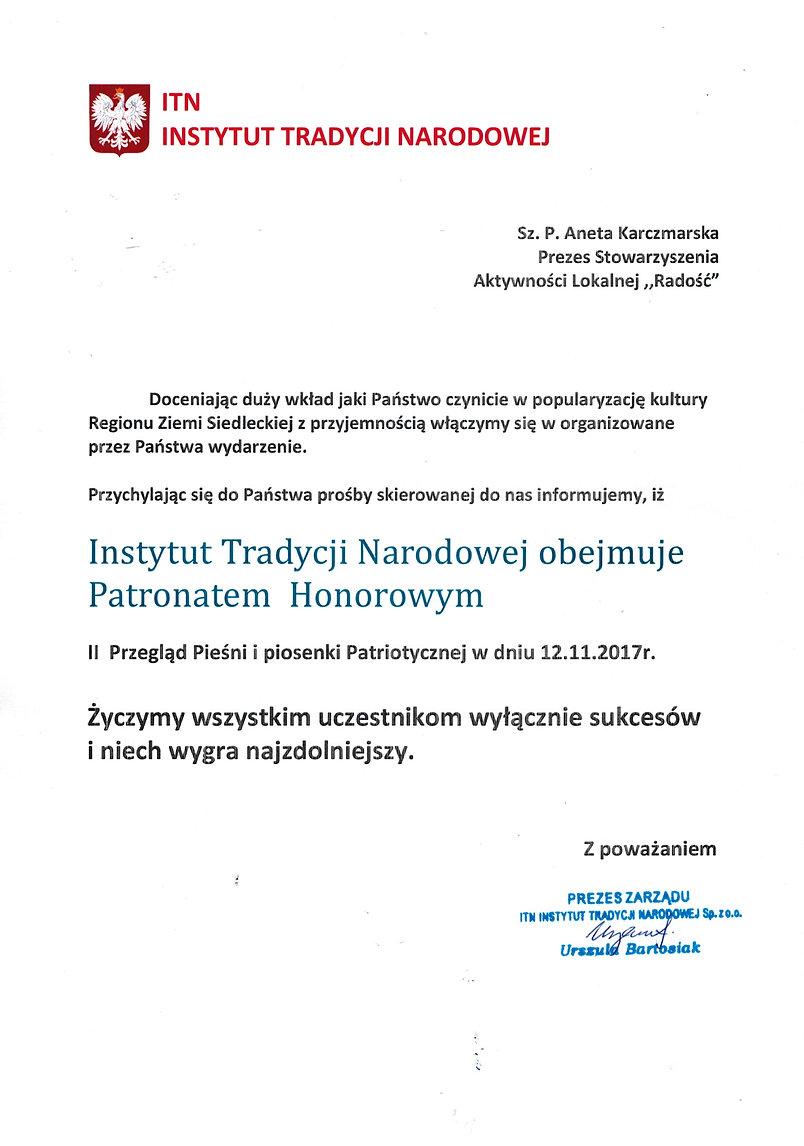 odpowiedź_ITN_do_Radomyśli-1.jpg