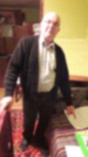 Pan Henryk Wysocki.jpg