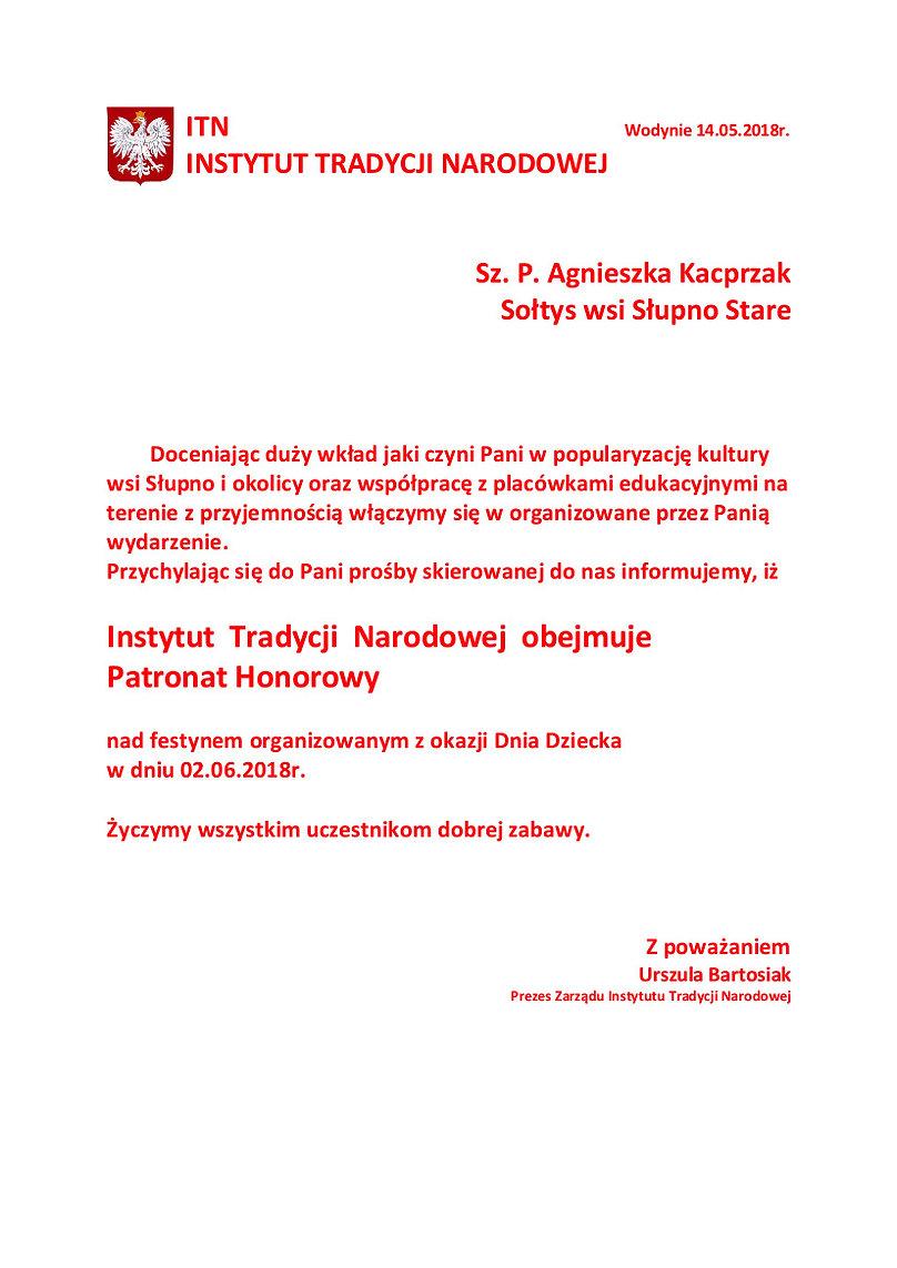 Sołtys_Słupno_Stare_Agnieszka_Kacprzak.j