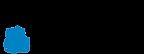 Tekniikka&Talous_logo.svg.png