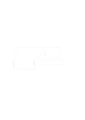 HackTheMall_logo-2.png