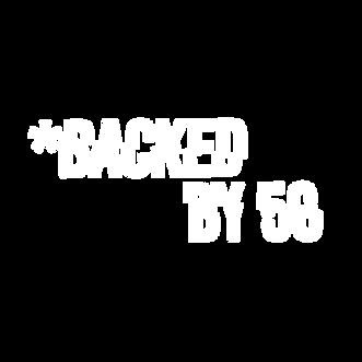 BackedBy5G_logo_white-01.png