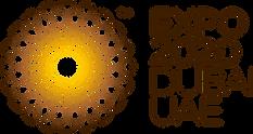 expo_2020_dubai_logo.png