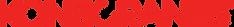Konecranes_Logo.svg.png
