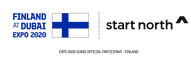 Finland_at_Dubai2020_STARTNORTH_logo-2.p