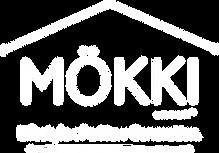 Kopio_tiedostosta_mökki_logo_int.png