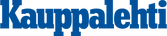1200px-Kauppalehti_logo.svg.png