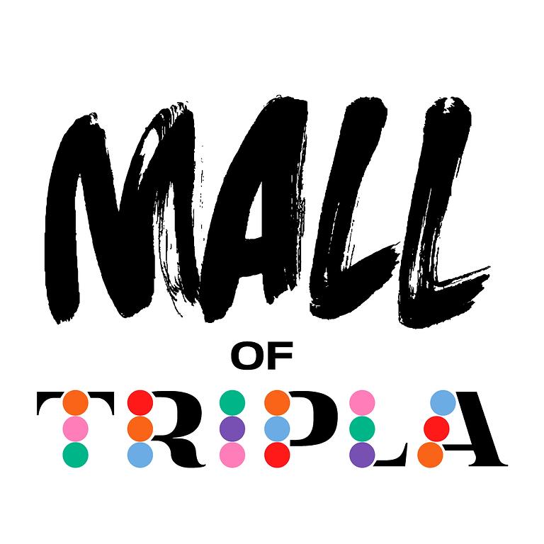 5G MÖKKI service in action at Tripla Shopping Center