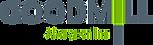logo-rgb-ei-liukuvaria.png