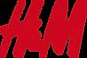 1200px-H&M-Logo.svg.png