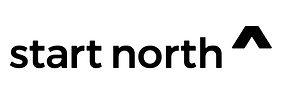sn_logo_.png