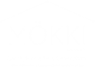 mökki logo_int-2.png