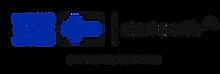 Finland_at_Dubai2020_STARTNORTH_logo.png