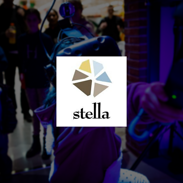 5G MÖKKI service in action at Stella Shopping Center, Mikkeli