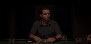 4 Queens Short Film Review