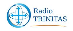 Radio_Trinitas_logo_2012.png