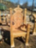 bc425979-986e-40c8-ac73-59883402c219.JPG