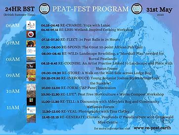 PEAT-FEST PROGRAM 2.webp