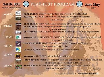 PEAT-FEST PROGRAM 1 (1).webp