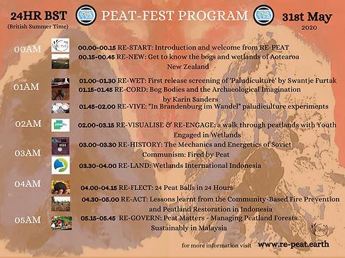 PEAT-FEST PROGRAM 1.jpg