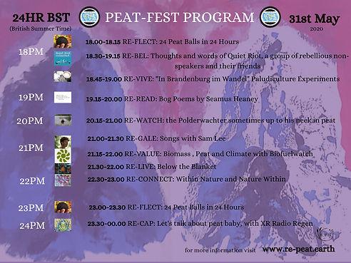 PEAT-FEST PROGRAM 4.jpg