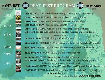 PEAT-FEST PROGRAM 3.webp